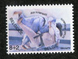 7764x   Belgium 1984  Scott #B1029**  Offers Welcome! - België