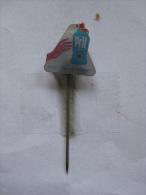 Pin Pril Mild Voor De Handen (GA03507) - Trademarks