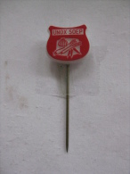 Pin Unox Soep (GA04539) - Lebensmittel