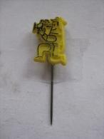 Pin (GA04547) - Fotografie