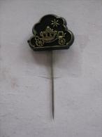 Pin (GA04549) - Pins