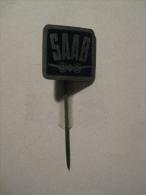 Pin Saab (GA05329) - Pins