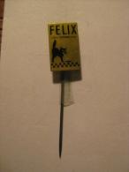 Pin Felix Gevitamineerd (GA05433) - Dieren