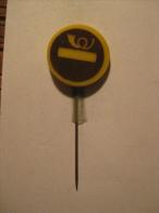 Pin (GA05488) - Postes