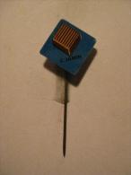 Pin Jamin (GA5744) - Alimentation