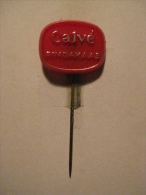 Pin Calve Pindakaas (GA5752) - Alimentation