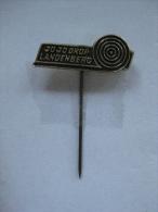Pin Jo Jo Drop Langenberg (GA5868) - Levensmiddelen