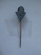 Pin Vicomte Wafels (GA5876) - Levensmiddelen