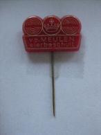 Pin Meulen Eierbeschuit (GA5899) - Alimentation