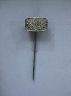 Pin 150 Jaar VH (GA5902) - Pin's