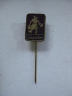 Pin Franco Suisse (GA5908) - Badges
