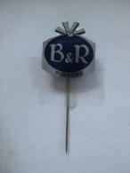 Pin B&R Bonbons (GA5909) - Alimentation