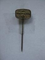Pin Van Houten (GA5913) - Badges