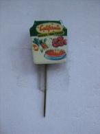 Pin California Groente-Tomatensoep (GA5926) - Levensmiddelen