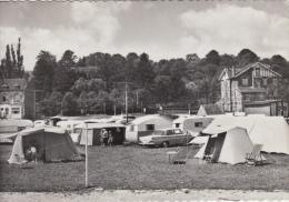 Tilff    Esneux     Solarium Camping    Scan 9529 - Esneux