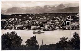 NORWEGEN - TROMSO - Norwegen