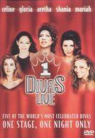 Divas Live A. Michael - Comedias Musicales