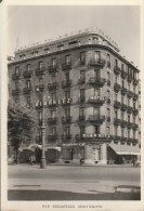 ESPAGNE - SAN SEBASTIAN - HOTEL BIARRITZ - Guipúzcoa (San Sebastián)