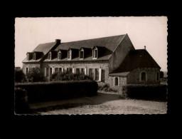 29 - PLOUGASNOU - Colonie De Vacances - St Pierre De Montrouge - Kerlevenez - Plougasnou