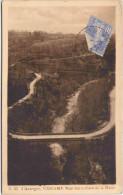 VIESCAMP - Pont Des Rochers De La Marie - France