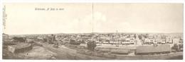 DICKINSON,  N. DAK.  IN  1907   --  ( Double Cp: ) - Dickinson
