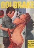 GOLDRAKE N°194  TEMPESTA COSMICA - Libri, Riviste, Fumetti