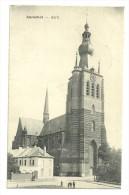 Aarschot : Kerk - Aarschot