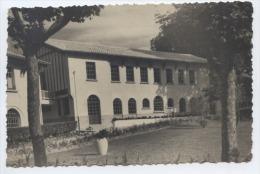 828E. BORDABERRY.Colonie Sanitaire L'enfant Roi - Hendaye