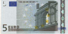 5€  France L016B3 Duisberg Non Circulé - 10 Euro