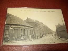 Douai Dorignies Rue De Douai - Douai