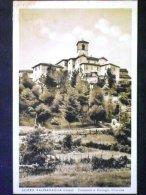 LOMBARDIA -VARESE -BEDERO VALCUVIA LUINO -F.P. LOTTO N 419 - Varese