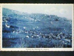 LOMBARDIA -VARESE -SARIGO CASTELVECCANA -F.P. LOTTO N 419 - Varese