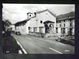 LOMBARDIA -VARESE -AZZIO -F.G. LOTTO N 420 - Varese