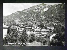 LOMBARDIA -VARESE -SARIGO VALTRAVAGLIA -F.G. LOTTO N 420 - Varese
