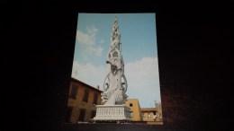 C-22186 CARTOLINA VITERBO - MACCHINA DI SANTA ROSA - MONUMENTI - Viterbo