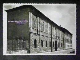 LOMBARDIA -MILANO -LODI -F.G. LOTTO N 421 - Milano (Milan)