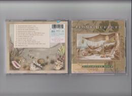 Jimmy Buffet - Barometer Soup - Original CD - Country & Folk