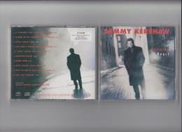 Sammy Kershaw - Haunted Heart - Original CD - Country & Folk