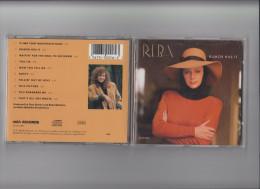 Reba McEntire - Rumor Has It - Original CD - Country & Folk