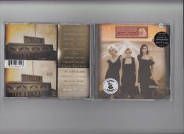 Dixie Chicks - Home - Original CD - Country & Folk