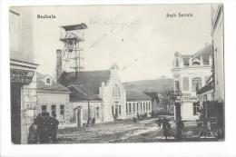 10928 - Bochnia Szyb Sutoris - Pologne