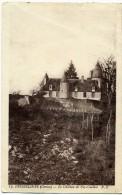 23 - Fresselines - Le Chateau De Puy  Guillon  N° 13 - Sonstige Gemeinden