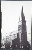 RARE Belgique Moen  Zwevegem Eglise  St Eligiuskerk Photo J. REYNAERT KANTOOROFFSET VERRIEST - Zwevegem