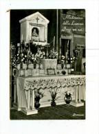 SIRACUSA,Madonnina Delle Lacrime-1956 - Siracusa