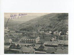 Parajd  Praid Salzberg - Roumanie
