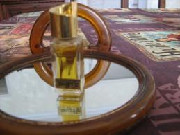 """Miniature CARVEN, """"MA GRIFFE""""  Sans Boîte - Miniatures Womens' Fragrances (without Box)"""