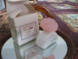Miniature PIVOINE Yves Rocher  Eau De Toilette 7.5ml - Miniatures Womens' Fragrances (in Box)