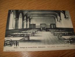 Douai Collège - Douai
