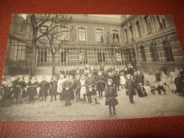 Douai  école Normale - Douai