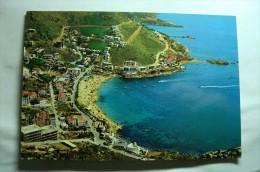Rosas  (costa Brava) - La Canyelles Petites, Una Playa De Ensueno - Gerona